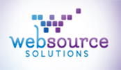 WebSource Solutions