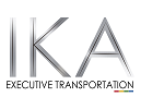 IKA Executive Transportation